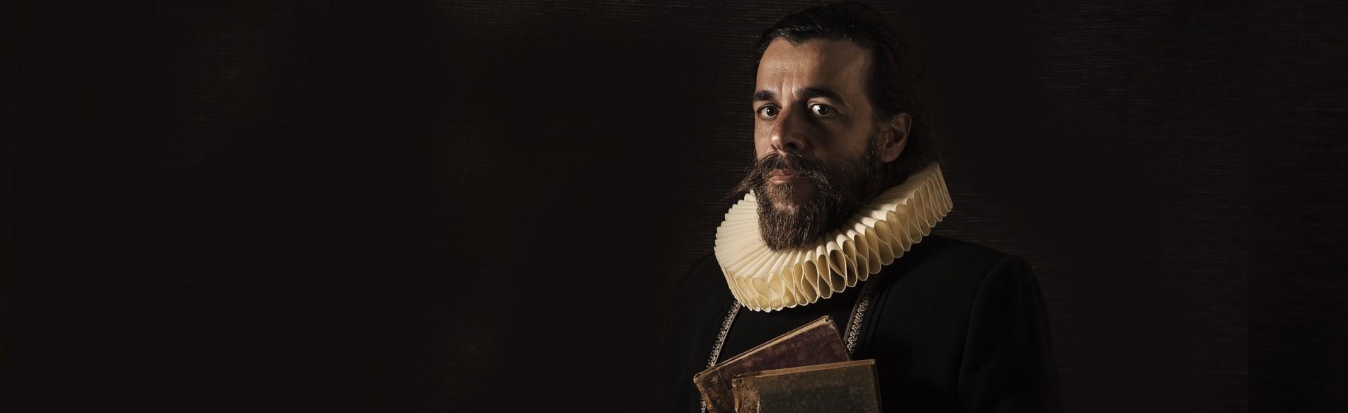 שייקספיר פינת אלטון ג'ון