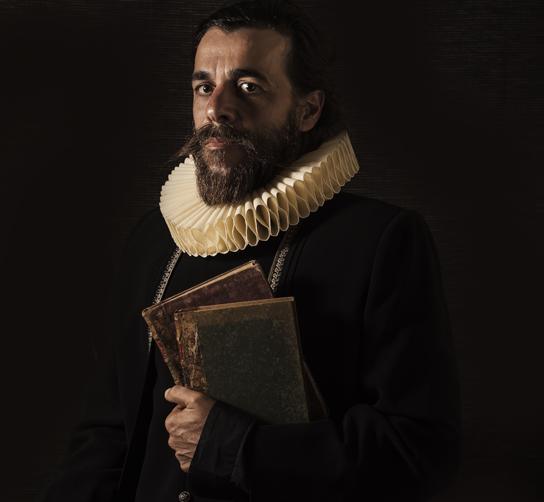 סוף שבוע מוסיקלי - שייקספיר פינת אלטון ג'ון