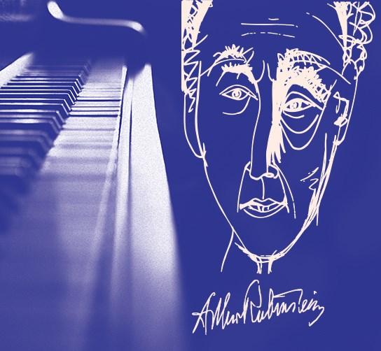 מבצע במחיר מיוחד לסוף שבוע מוזיקלי  חגיגות הפסנתר של תחרות רובינשטיין